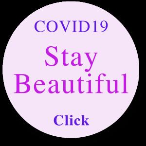 Covid19 Specials